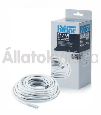Hydor Hydrokable fűtő kábel 50 W/6,0 m 60-125 literig