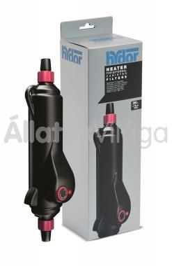 Hydor Eth automata külső fűtő 300 W/16 mm 200-300 literig
