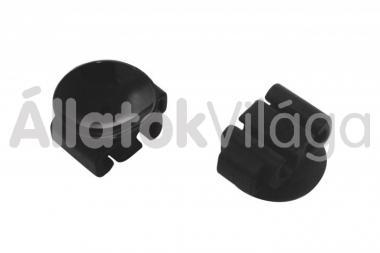Hydor Slim-Skim Nano Skimmer/Slim-Skim Skimmer-hez tapadókorong  2 db-os XA0129