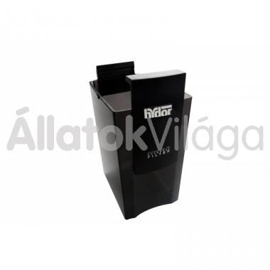 Hydor Professional 600-hoz szűrő tartály gumi lábakkal XC0373