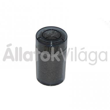 Hydor Crystal 20-50 (K10II)-hoz szűrő pohár + szivacs XF0102