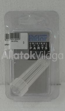 Hydor Crystal 20-50 (K10II)-hoz szivacs tartó XF0170