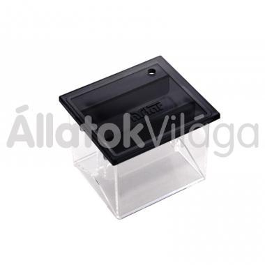 Hydor Slim-Skim Nano Skimmer-hez fölöző pohár fedéllel XS0311
