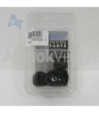 Hydor termosztáthoz tapadókorong 4 db-os XT0301