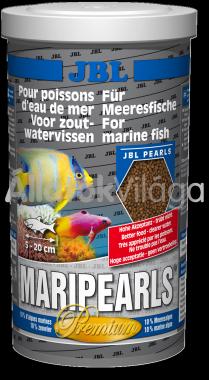 JBL MariPearls 1000 ml-es