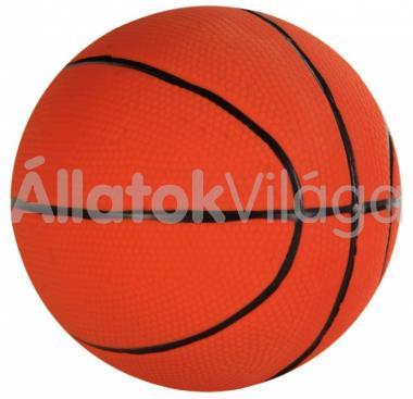 Trixie latex kutyajáték labda több féle 13 cm-es 3501