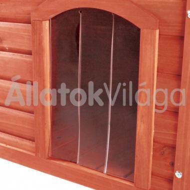 Trixie lengő ajtó kutyaházhoz 22x35 cm-es 39571
