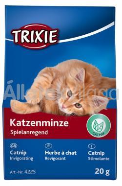 Trixie macskamenta 20 g-os 4225