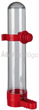 Trixie önetető-itató műanyag közepes 14 cm/65 ml-es 5415