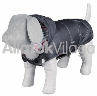 Trixie Urbino kutyakabát S-es 42-48/40 cm-es 67243