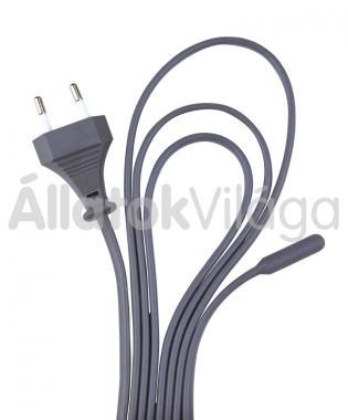 Trixie Reptiland terráriumi kábel fűtő 25 W/4,5 m-es 76081