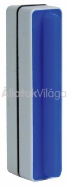 Trixie mágneses algakaparó nagy 10x2,5x4 cm-es 8905