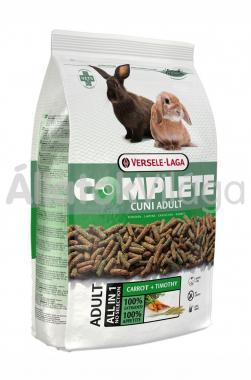 Versele-Laga Complete felnőtt nyúl eledel 1,75 kg-os