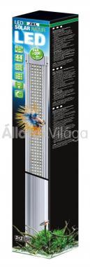 JBL LED Solar Natur ledes akvárium világítás 44 W/ 849/895 mm-es
