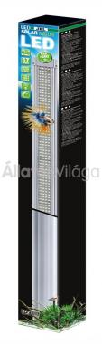 JBL LED Solar Natur ledes akvárium világítás 57 W/ 1047 mm-es