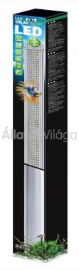 JBL LED Solar Natur ledes akvárium világítás 59 W/ 1149/1200 mm-es