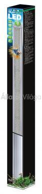 JBL LED Solar Natur ledes akvárium világítás 68 W/ 1449/1500 mm-es