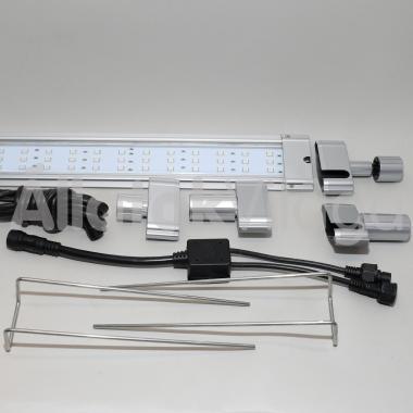 JBL LED Solar Effect ledes akvárium világítás 20 W/ 1449/1500 mm-es