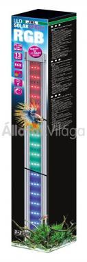 JBL LED Solar Effect ledes akvárium világítás 13 W/ 742 mm-es