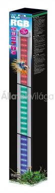 JBL LED Solar Effect ledes akvárium világítás 16 W/ 1047 mm-es