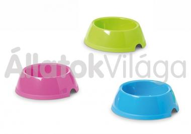 Savic Picnic 1 műanyag etető tál 12 cm/ 0,30 literes 0230