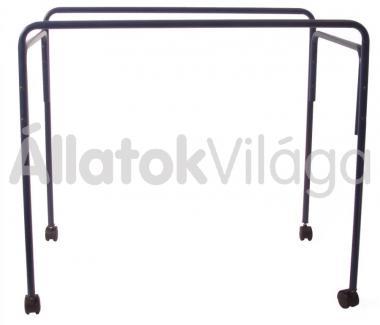 Savic Stand Nero 3 állvány 100x50x68 cm-es 4063