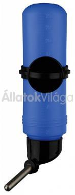 Trixie rágcsáló itató színes 250 ml-es 60572
