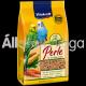 Vitakraft Premium Menü hullámos papagáj eledel 1 kg-os