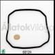 JBL szivattyúfej gumi tömítés CP e700/900/401/701/901-hez 60124