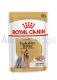 RoyalCanin Yorkshire Terrier Adult - Yorki felnőtt kutya nedves alutasakos eledel 85 g-os