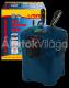 Sera UVC Xtreme 800 külsőszűrő töltettel 100-800 literig